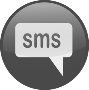 blue-sms-icon-md