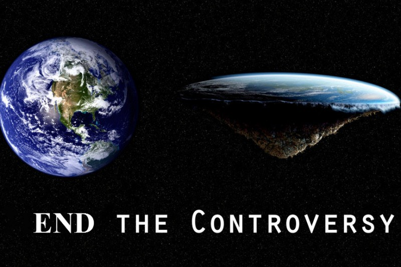 flat-earth-vs-round-earth