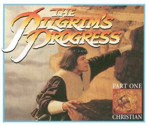 Pilgrim's Progress MP3 Audio Book Download
