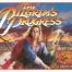 Pilgrim's Progress Pt 2 - Christiana - MP3 Audio Book Download