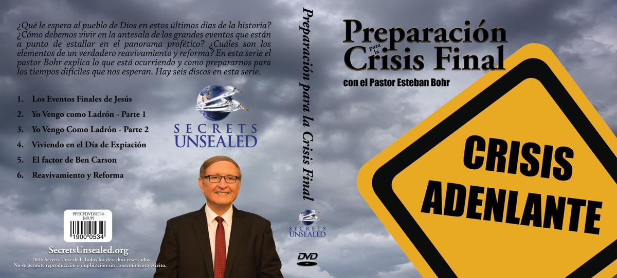 preparacion-para-la-crisis