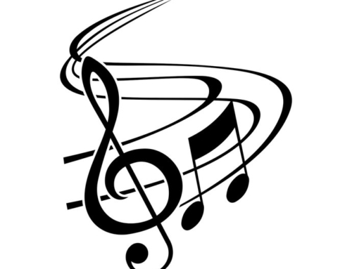 Song Lyrics for Your Creativity