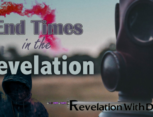 End Times in the Revelation